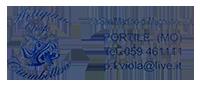 Logo Il Ciambellino